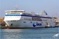 SNCM Italia Offre Sconto 4% su tutte le linee e le compagnie rappresentate
