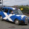 foto-Scozia-2014