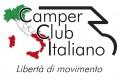 1 gennaio 2012, nasce il Camper Club Italiano