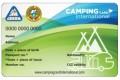 Camping Card International e la partenza per il viaggio estivo