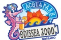 L'AcquaPark Odissea 2000 a Rossano (CS) Rinnova la Convenzione
