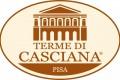 Terme di Casciana (PI) Struttura convenzionata, Comunicazione Importante