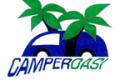 Camperoasi, area di sosta a Piombino (LI) Riapre dal 29/5/2020 e Rinnova la convenzione