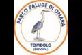 Parco Palude di Onara a Tombolo (PD) Rinnova la Convenzione