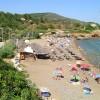 Camping Reale a Porto Azzuro, Isola d'Elba, Rinnova la Convenzione
