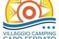 Villaggio Camping Capo Ferrato sulla Costa Rei a Muravera (CA) Rinnova la Convenzione