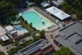 Villaggio Turistico Camping Siesta a Rodi Garganico (FG) Riconosce sempre lo Sconto 10% e 15% in Giugno e Settembre