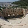 Capodanno in Grecia, Peloponneso e Attica dal 25/12/2016 al 7/1/2017