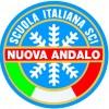 Trentino Alto Adige – Scuole Sci