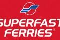 Superfast Ferries (F.lli Morandi&Co. Srl)