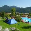 Camping Don Bosco di Onore (BG) Rinnova la Convenzione