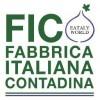 FICO Eataly World offre convenzione ai nostri soci