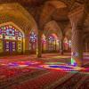 Viaggio in Iran, dal 26 Aprile al 4 Giugno 2019, ISCRIZIONI CHIUSE. POSTI ESAURITI