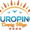 Eurocamping Camping Village di Tarquinia (VT) offre nuova convenzione per i soci