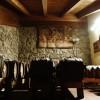 Il Vascello del Monsignore, Antica Acetaia di Cervarezza (RE) rinnova la convenzione per i soci