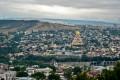 Georgia e Armenia, dal 3 al 27 Agosto 2019 – ISCRIZIONI CHIUSE. POSTI ESAURITI
