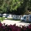 Il Campeggio Villa Doria di Genova offre Nuova Convenzione