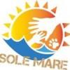 Camping Sole Mare a Lido di Classe (RA) offre nuova convenzione