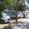 Il Camping La Palma di Lido fiori Menfi (AG) rinnova la convenzione e presenta l'OFFERTA PRIMAVERA 2019