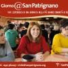 Incontro con i ragazzi di San Patrignano (RN) dal 28 al 30 Giugno 2019. ISCRIZIONI APERTE
