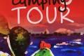 Sicily Camping Tour Rinnova la Convenzione