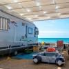 Camping Luminoso di Punta Braccetto – Santa Croce Caterina (RG) Offre Nuova Convenzione