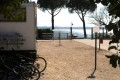 Blue Lake Camper a Trevignano Romano (RM) Rinnova la Convenzione