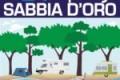 Camping Sabbia d'Oro a Sellia Marina (CZ) Rinnova la Convenzione con lo sconto 20%