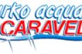 """Parco Acquatico """"Le Caravelle"""" a Ceriale (SV) Rinnova la Convenzione"""