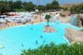 Aquafelix, Piscine da sogno, scivoli per tutte le età, a Civitavecchia (RM) Offre Nuova Convenzione