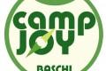 Camp Joy Village sul Lago di Corbara (TR) Offre Nuova Convenzione