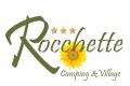Camping Village Rocchette a Castiglione della Pescaia (GR) Offre Nuova Convenzione