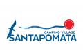 Camping Village Santapomata a Castiglione della Pescaia (GR) Offre Nuova Convenzione