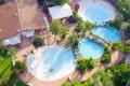 Villaggio Camping Ultima Spiaggia a Bari Sardo (NU) Offre Nuova Convenzione