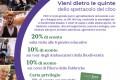 FICO EATALY WORLD a Bologna Rinnova la Convenzione