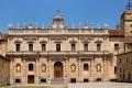 Certosa di San Lorenzo a Padula (SA) – Visita Guidata Scontata per i Soci