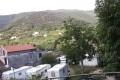 Agriturismo Mare e Monti sulla Costiera Amalfitana a Tramonti (SA) Rinnova la convenzione