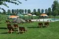 Agricampeggio/Camping Agrioasi, Summaga di Portogruaro (VE) Offre Nuova Convenzione