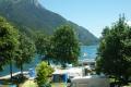 Campeggio al Lago – Lago di Ledro in Trentino Rinnova la Convenzione