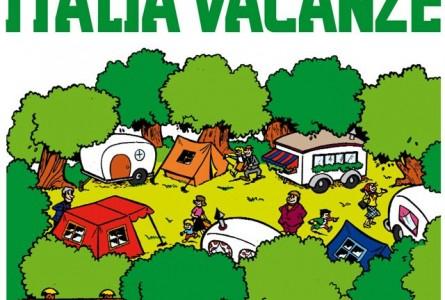 Italia Vacanze, Fiera di Novegro, 28/29 Febbraio-1 Marzo 2020 – ANNULLATA E RINVIATA AL 23/24/25 APRILE 2020