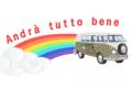 ANDRA'  TUTTO BENE
