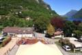 Camping Pilù, Anfro (BS) sul Lago d'Idro Riapre il 19 Giugno 2020 e Rinnova la Convenzione