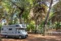 Village Camping Sentinella a Torre dell'Orso (LE) Offre Nuova Convenzione