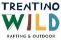 Trentino Wild Rafting & Outdoor Offre Nuova Convenzione per il Rafting, il parco avventura e per le aree di sosta