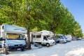 Holiday Family Village – Nuova area Camper a Porto Sant'Elpidio (FM) – Nuova Convenzione