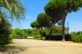 Agriturismo – Agricampeggio F.lli Mizzon a Sabaudia (LT) Offre Nuova Convenzione!