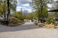 Umbria Camp a Città di Castello (PG) completamente immerso nella natura, Nuova Convenzione per i soci