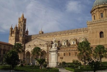 Capodanno in Sicilia, dal 26 dicembre al 8 gennaio 2022