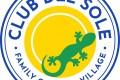 Club del Sole offre Nuova Convenzione: Sconto 15%