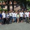 Raduno Mandello ed il lago di Lecco 2017